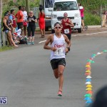 Bermuda Day Half Marathon, May 24 2016-19