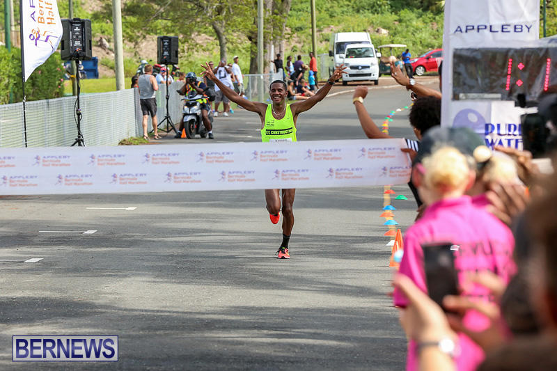 Bermuda-Day-Half-Marathon-May-24-2016-2