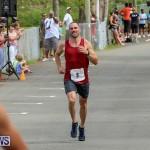 Bermuda Day Half Marathon, May 24 2016-24