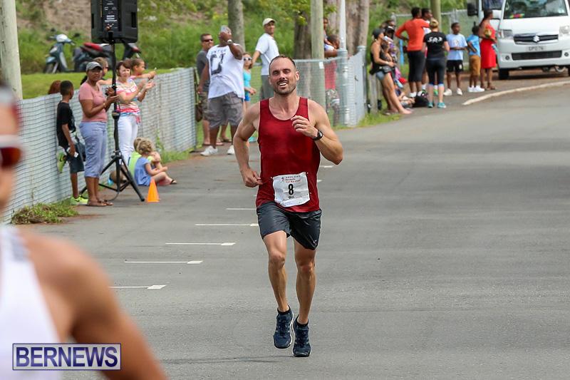 Bermuda-Day-Half-Marathon-May-24-2016-24