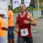 Bermuda Day Half Marathon, May 24 2016-26