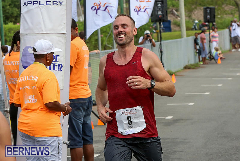 Bermuda-Day-Half-Marathon-May-24-2016-26