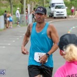 Bermuda Day Half Marathon, May 24 2016-27
