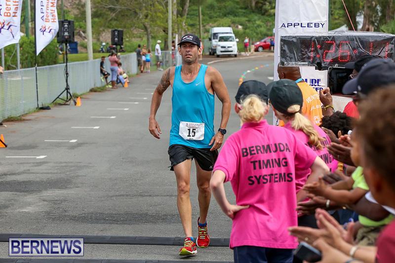 Bermuda-Day-Half-Marathon-May-24-2016-28