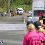 Bermuda Day Half Marathon, May 24 2016-29