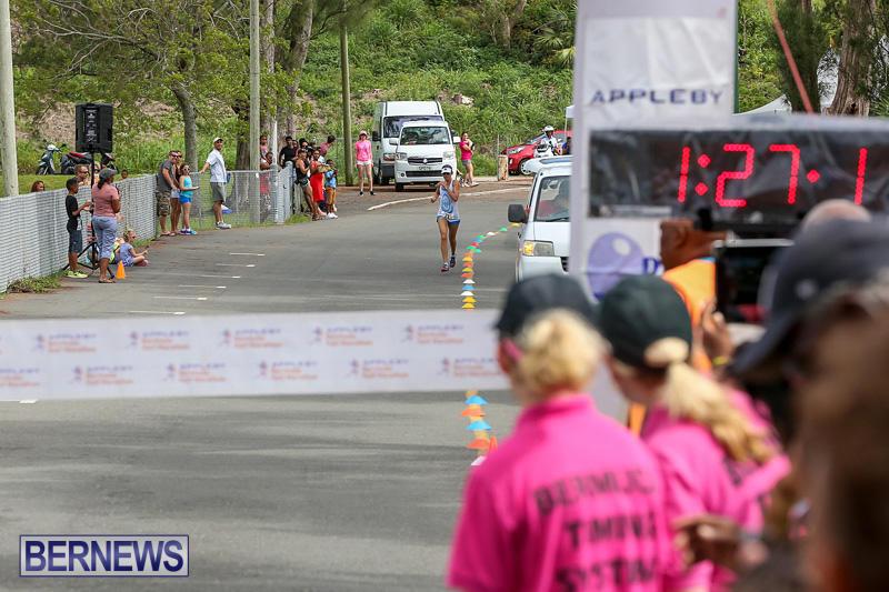 Bermuda-Day-Half-Marathon-May-24-2016-29