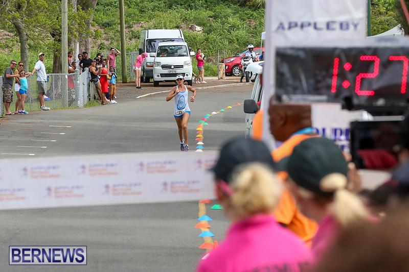 Bermuda-Day-Half-Marathon-May-24-2016-30