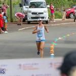 Bermuda Day Half Marathon, May 24 2016-31