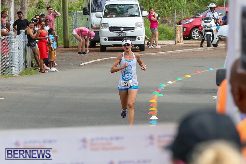 Bermuda-Day-Half-Marathon-May-24-2016-31