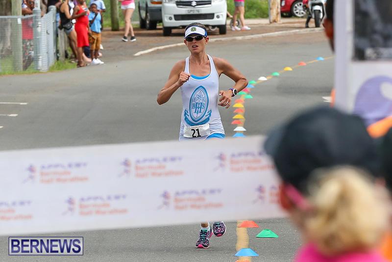 Bermuda-Day-Half-Marathon-May-24-2016-32