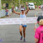 Bermuda Day Half Marathon, May 24 2016-34