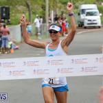 Bermuda Day Half Marathon, May 24 2016-35