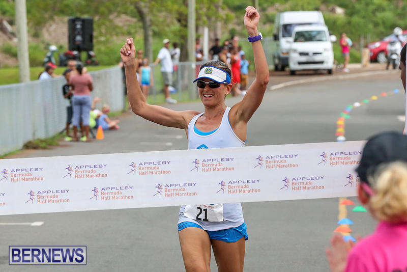 Bermuda-Day-Half-Marathon-May-24-2016-35