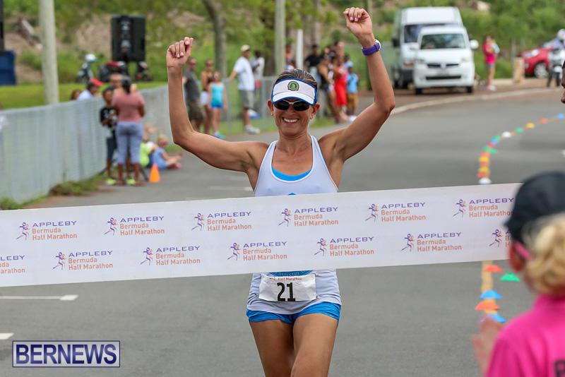 Bermuda-Day-Half-Marathon-May-24-2016-36