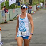 Bermuda Day Half Marathon, May 24 2016-38