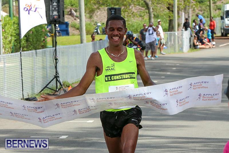 Bermuda-Day-Half-Marathon-May-24-2016-4