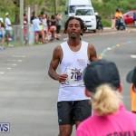 Bermuda Day Half Marathon, May 24 2016-43