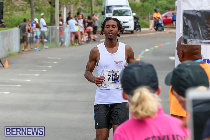 Bermuda-Day-Half-Marathon-May-24-2016-43