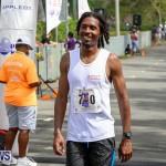 Bermuda Day Half Marathon, May 24 2016-44