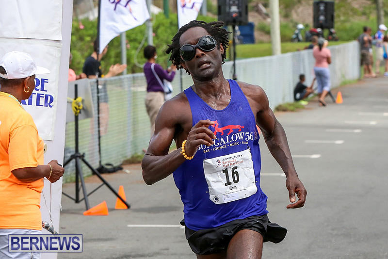 Bermuda-Day-Half-Marathon-May-24-2016-46
