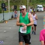 Bermuda Day Half Marathon, May 24 2016-47