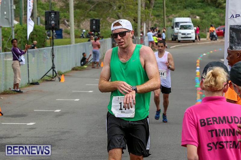 Bermuda-Day-Half-Marathon-May-24-2016-47
