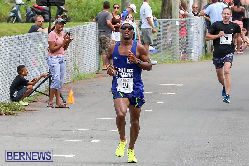 Bermuda-Day-Half-Marathon-May-24-2016-49
