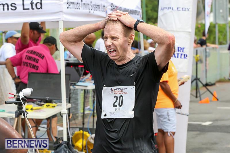 Bermuda-Day-Half-Marathon-May-24-2016-52