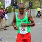 Bermuda Day Half Marathon, May 24 2016-54