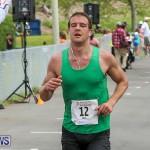 Bermuda Day Half Marathon, May 24 2016-55