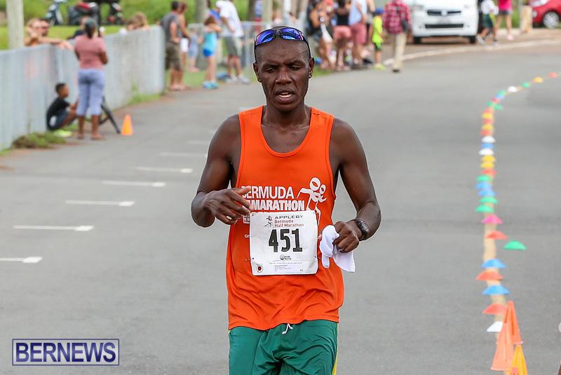 Bermuda-Day-Half-Marathon-May-24-2016-56