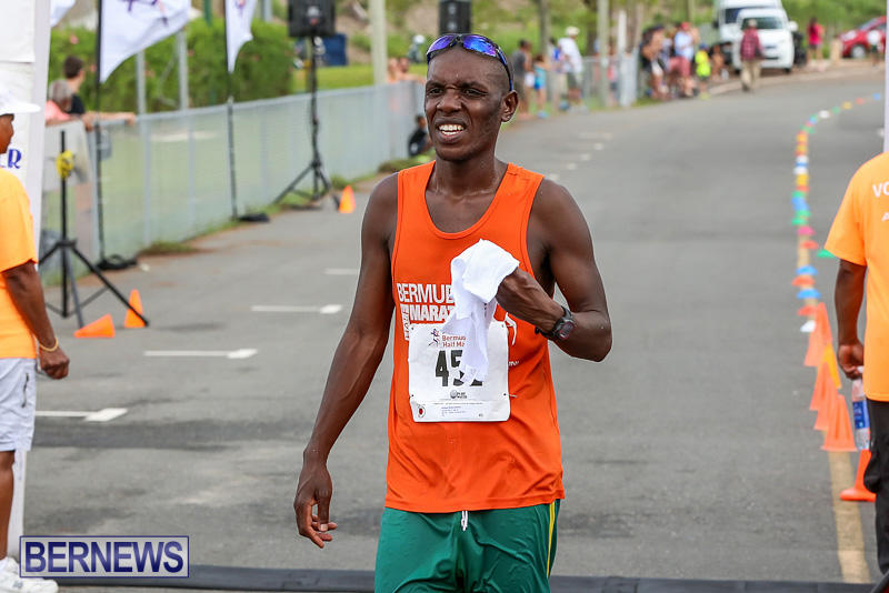 Bermuda-Day-Half-Marathon-May-24-2016-57