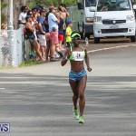 Bermuda Day Half Marathon, May 24 2016-58