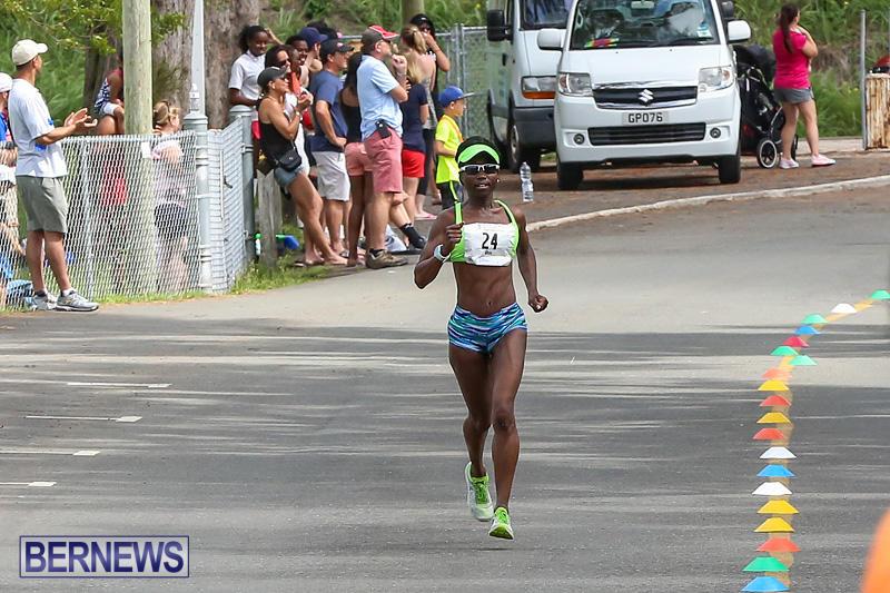 Bermuda-Day-Half-Marathon-May-24-2016-58