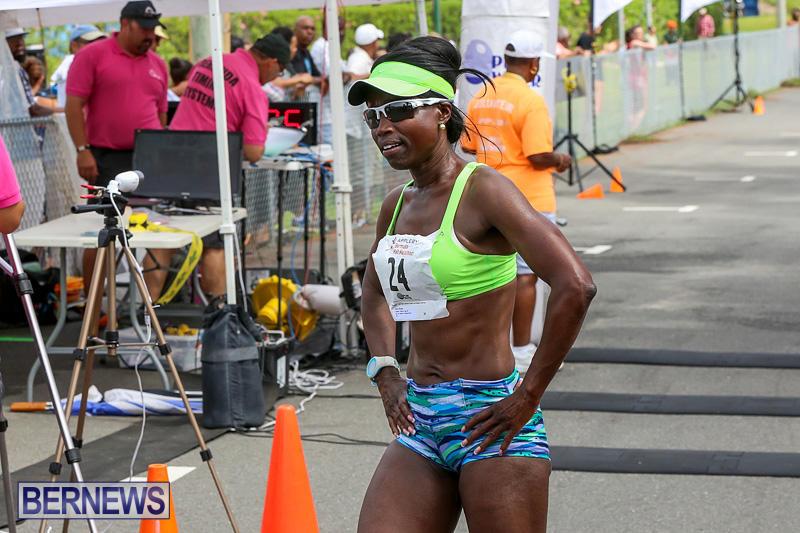 Bermuda-Day-Half-Marathon-May-24-2016-63