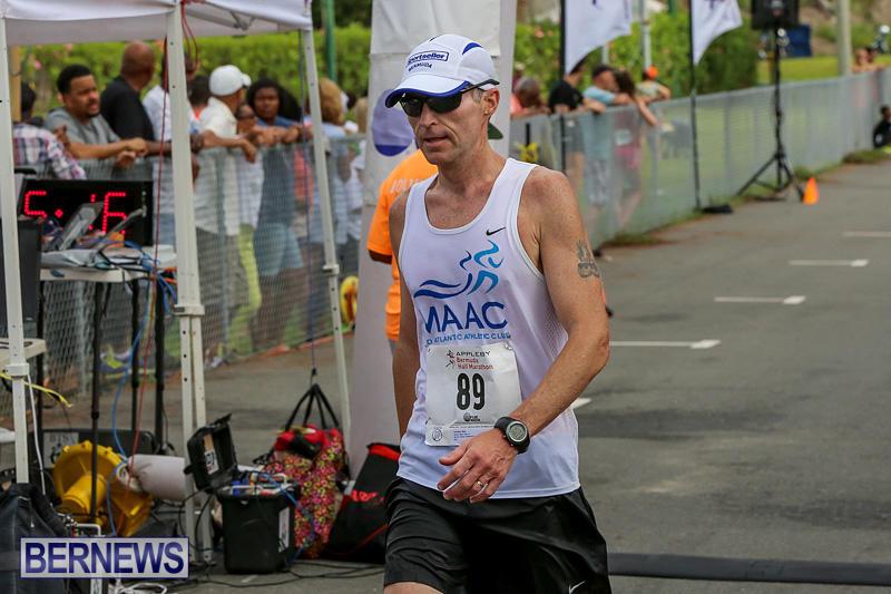 Bermuda-Day-Half-Marathon-May-24-2016-64