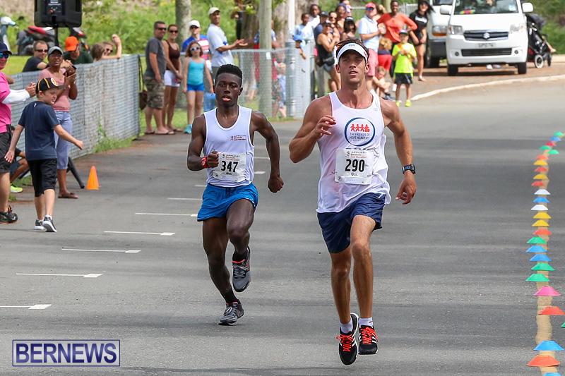 Bermuda-Day-Half-Marathon-May-24-2016-65