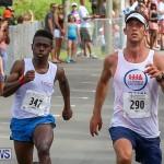 Bermuda Day Half Marathon, May 24 2016-66