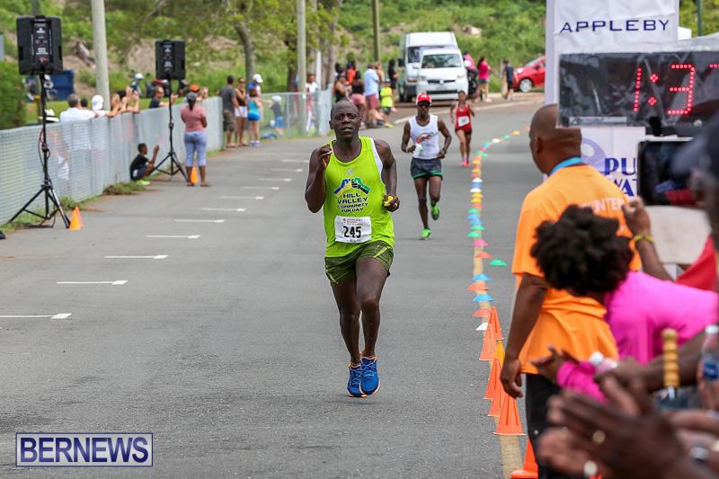Bermuda-Day-Half-Marathon-May-24-2016-69