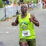 Bermuda Day Half Marathon, May 24 2016-70