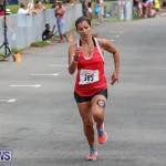 Bermuda Day Half Marathon, May 24 2016-73