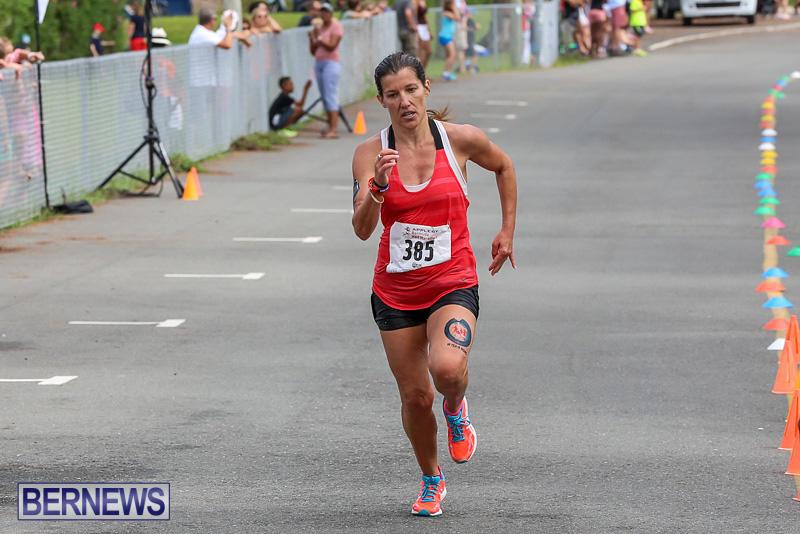 Bermuda-Day-Half-Marathon-May-24-2016-73