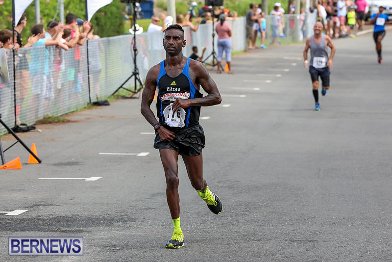 Bermuda-Day-Half-Marathon-May-24-2016-78