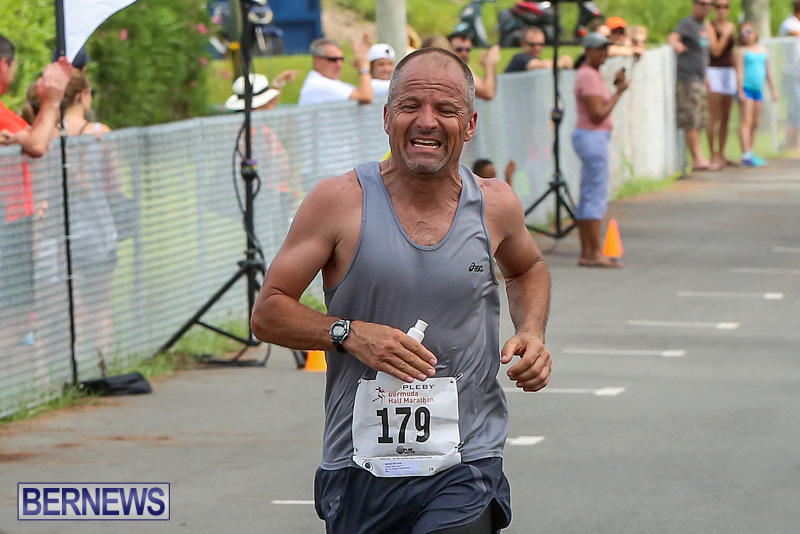 Bermuda-Day-Half-Marathon-May-24-2016-80