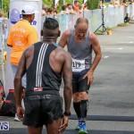 Bermuda Day Half Marathon, May 24 2016-81