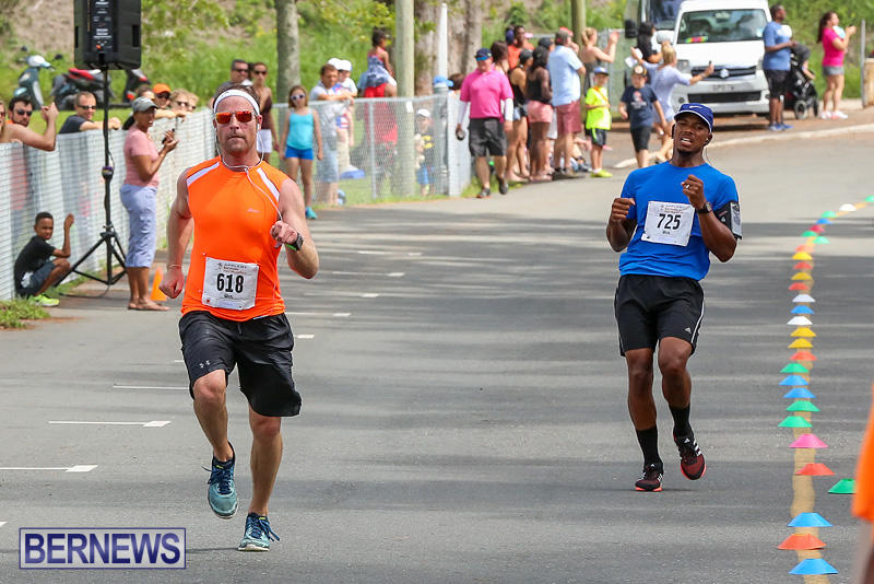 Bermuda-Day-Half-Marathon-May-24-2016-82