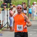 Bermuda Day Half Marathon, May 24 2016-83
