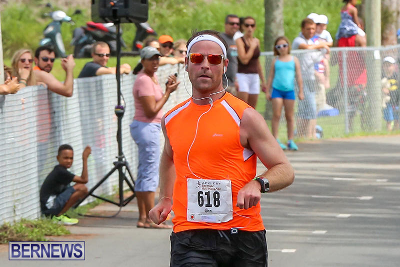 Bermuda-Day-Half-Marathon-May-24-2016-83