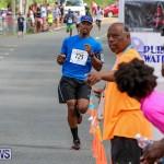 Bermuda Day Half Marathon, May 24 2016-86
