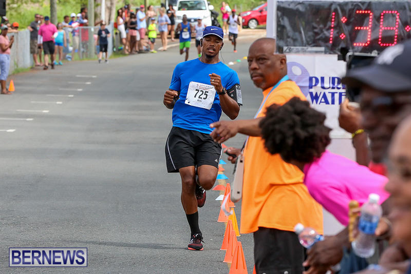 Bermuda-Day-Half-Marathon-May-24-2016-86